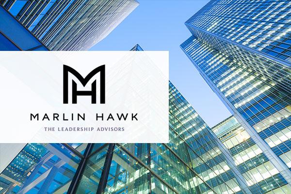 Marlin Hawk: Why corporate culture matters
