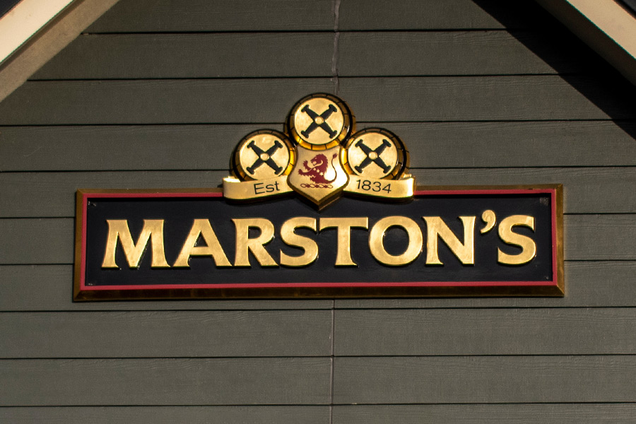 Marston's reveal why they're 'gamifying' staff return to work