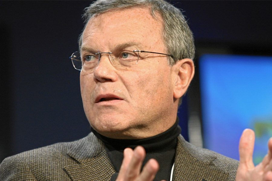 Inside WPP's management failings