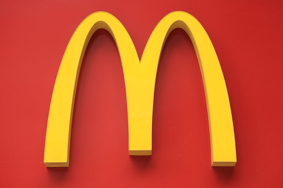 McDonald's employees blast firm for 'multiple failings'