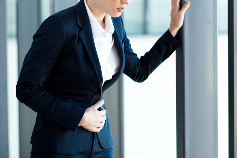 3 reasons HR needs to take note of the menopause at work