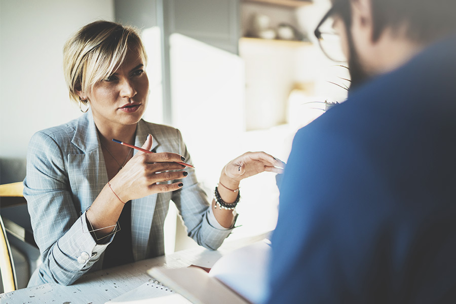 Is it legal to ask about mental health in job interviews?