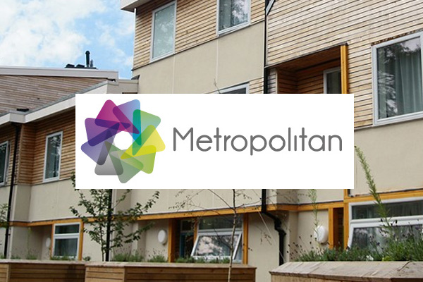 Metropolitan hires Interim Head of Learning and OD