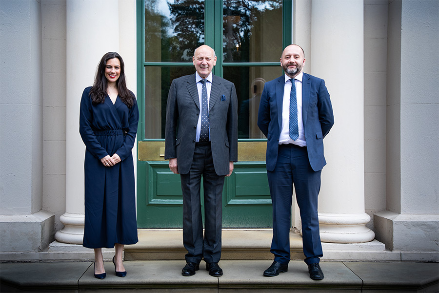 MHR strengthens People First platform to revolutionise HR and payroll