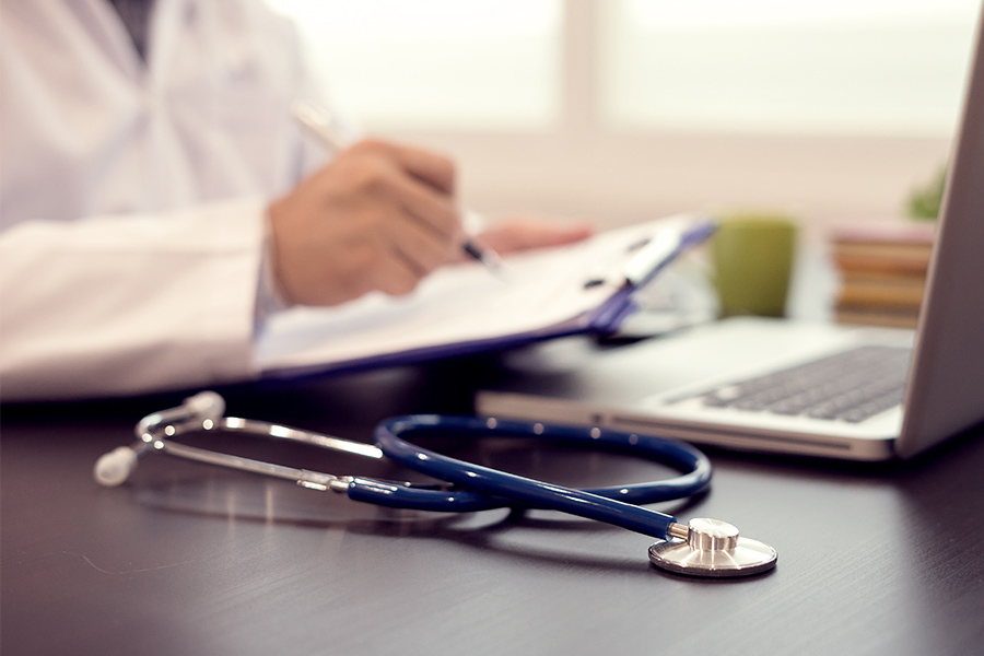 Over 200m working hours lost to medical appointments