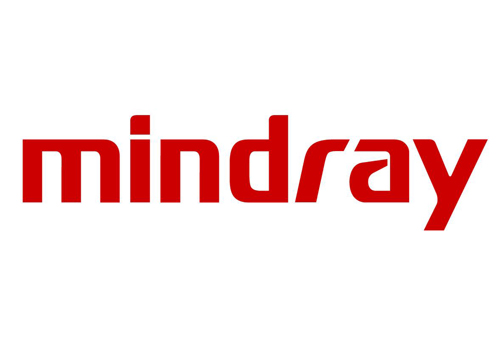 Mindray HR Director hired
