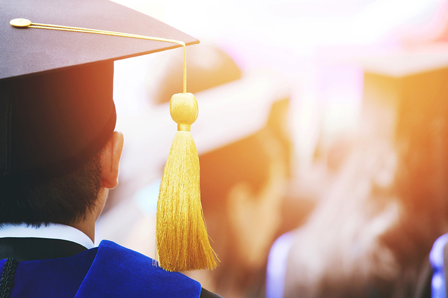 25 universities with the most employable grads