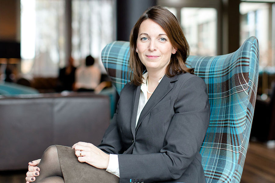 Motel One HR: 'Employees are our most important asset'