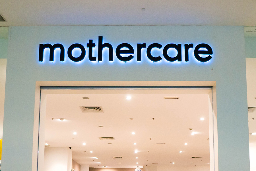 Mothercare bosses took pay-out as business crumbled