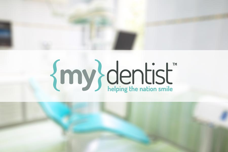 mydentist appoints new Head of Resourcing