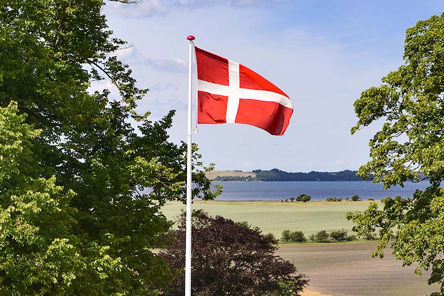 What the Danish could do for your business strategy