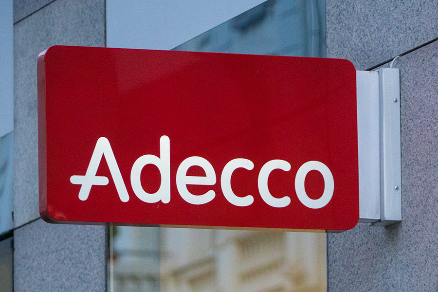Adecco's approach to leadership pipelining and talent acquisition