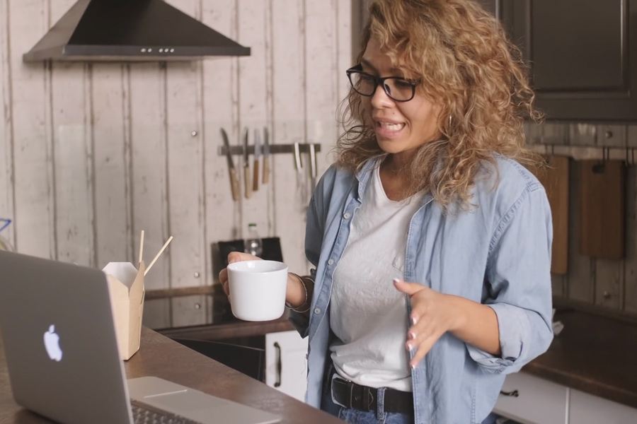 What should HR watch out for in terms of flexible working