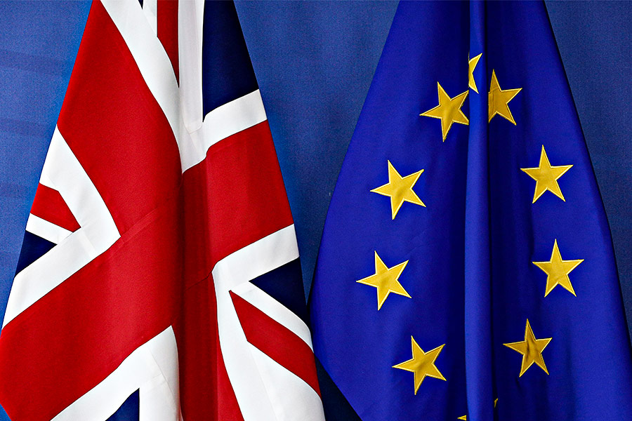 How Brexit-savviness from HRcould create talent cost efficiencies
