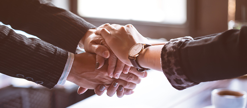 Ex-John Lewis Exec describes empathy as a key business strategy