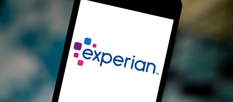 How Experian is using goal setting to boost diversity and close the data skills gap
