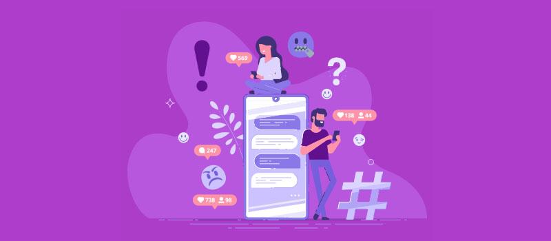 How to avert a social media scandal