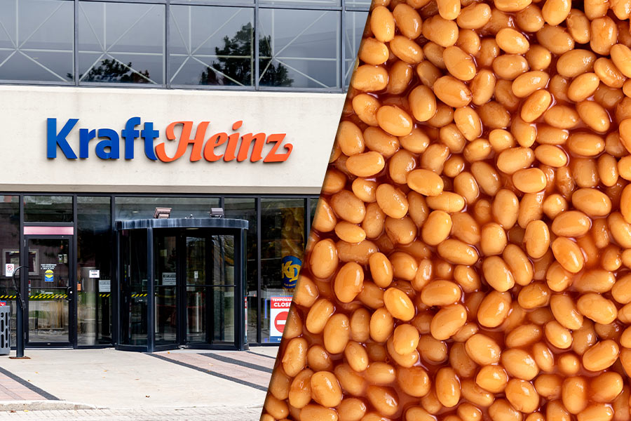 Why HR needs to get to grips with financial wellbeing - and how Kraft Heinz are tackling it