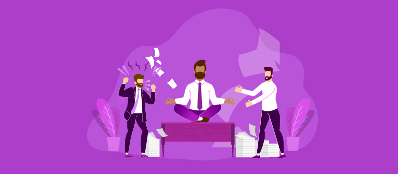 How HR can save businesses thousands through first-class conflict resolution