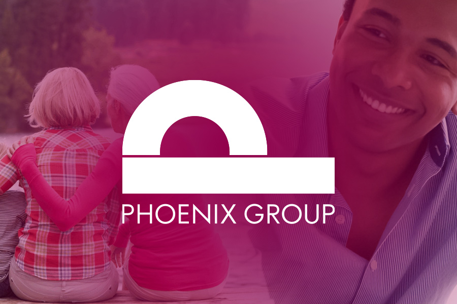 Why Phoenix Group increased paid leave for carers