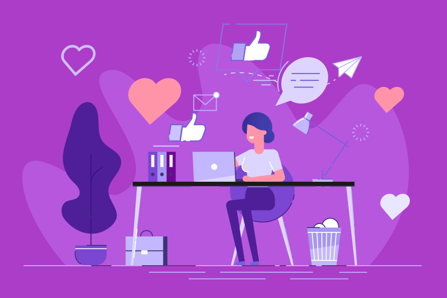 How HR can use intranet to boost culture & communications