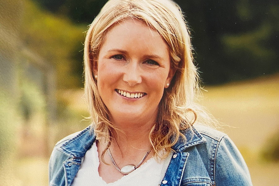 A day in the life of... Sarah Murphy, European HRBP, Reward at Kellogg