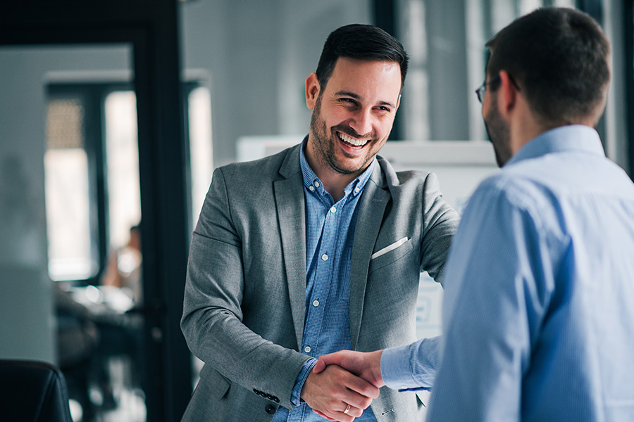 Mid-level Managers: Don't Eliminate Them, Invest in Them!