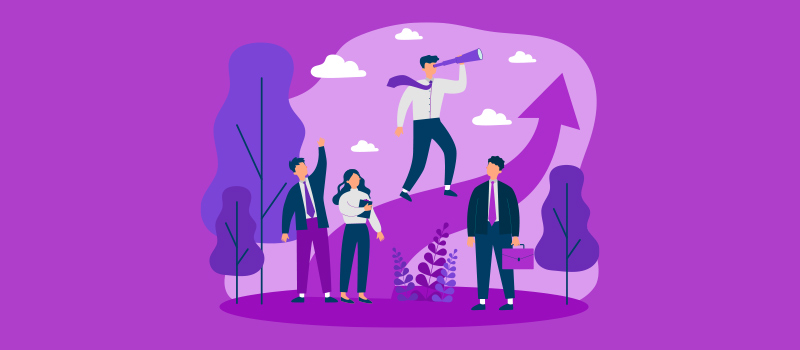 How to develop 2021 leadership skills