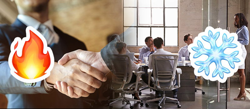 Biggest trends impacting HR in October 2020