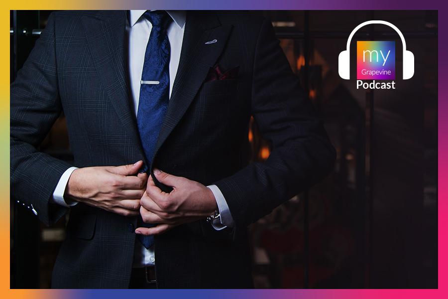 Are formal dress codes still necessary at work?