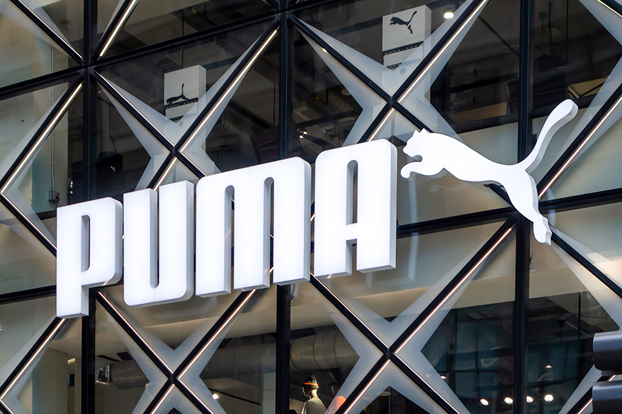 PUMA's Head of People explains HR's role in driving better experiences and business results
