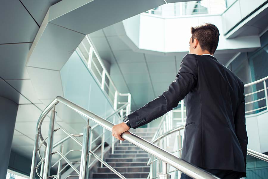 Returning to the office, the 'workplace development dip' and what HR can do to help