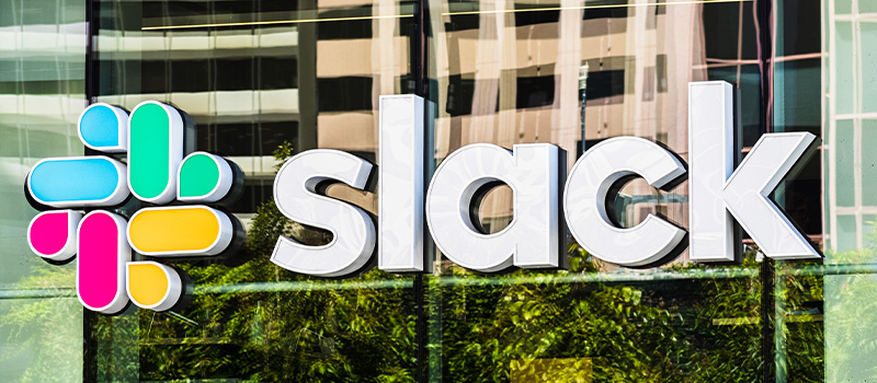 What can be learnt from how Slack onboarded its VP of Engineering