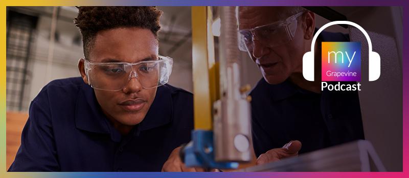 Is HR overlooking the benefits of apprenticeships?