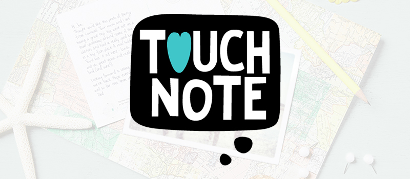 How TouchNote uses values to keep employees motivated