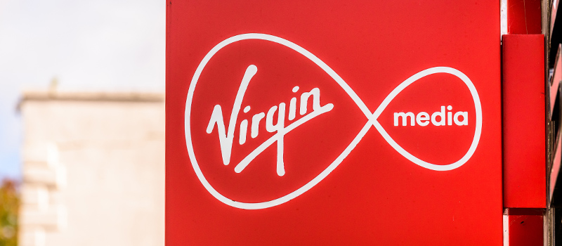 Virgin Media detail strategic reason for giving staff more volunteering time