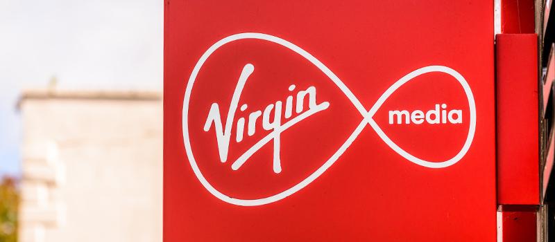 Virgin Media detail strategic reason for giving staff more volunteering time