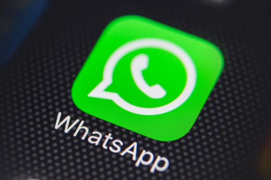 What the WhatsApp GDPR fine means for your own data protection protocol