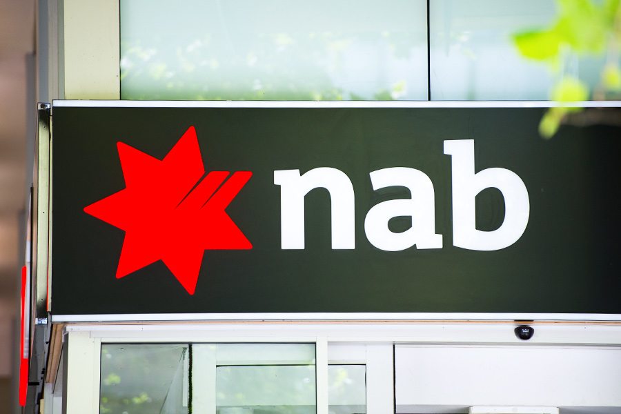 NAB plans to cut exec pay following criticisms over best practice