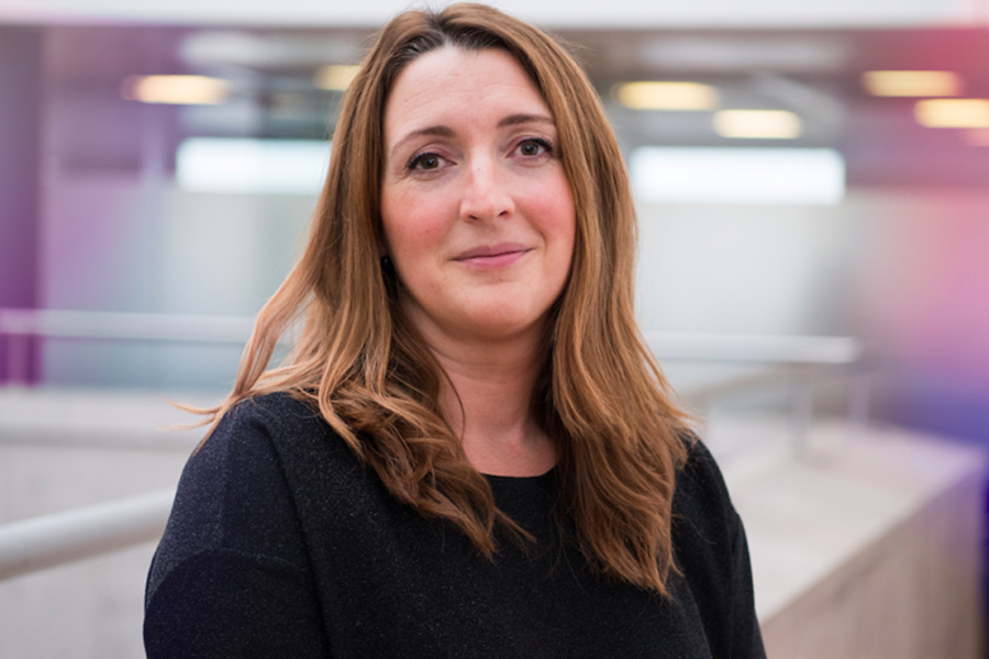 MediaCom Head of D&I reveals what 2019 means for HR
