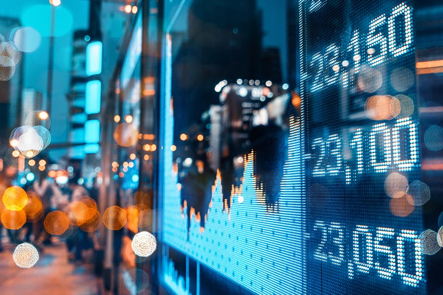 NASDAQ Stock Exchange demands listed companies diversify their boardrooms