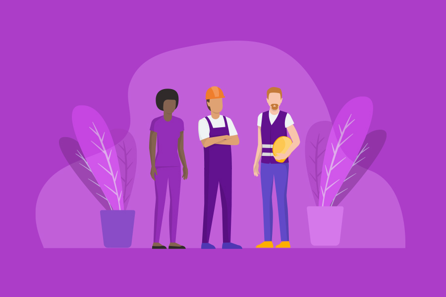 Nationwide tells 13,000 office staff to 'work anywhere'