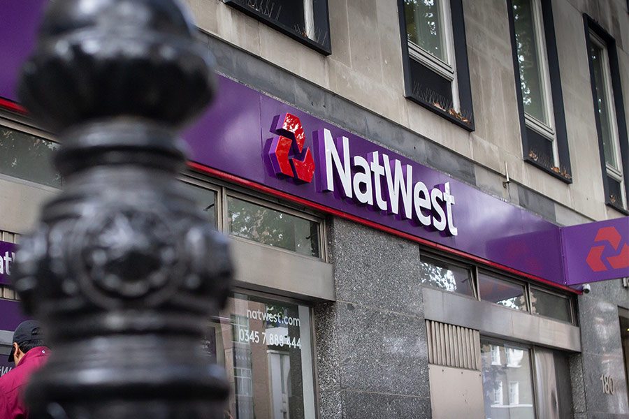 Natwest employee's vegan outburst has potential business cost