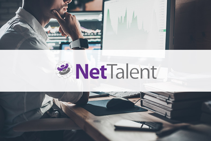 Net Talent appoints new Director
