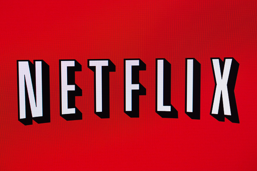 Netflix and Quit: Signs that it's time to leave your job behind