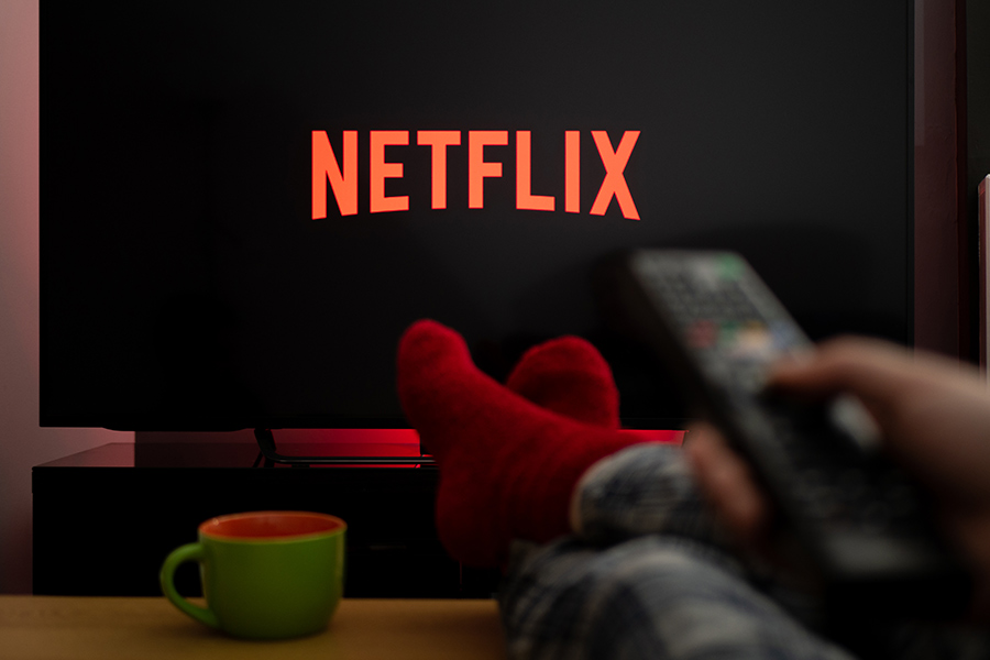 Netflix sackings put focus on workplace policies