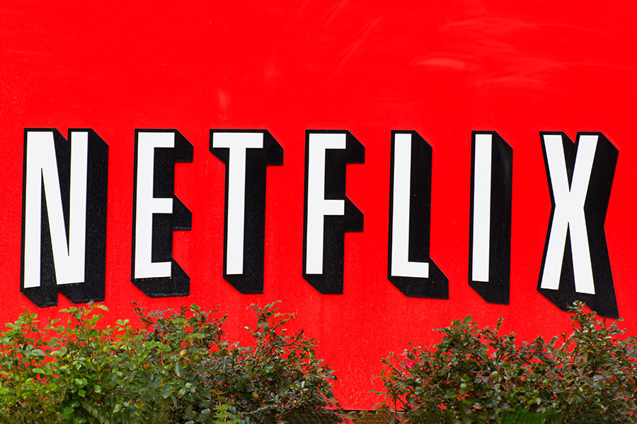 How Netflix established their enviable corporate culture