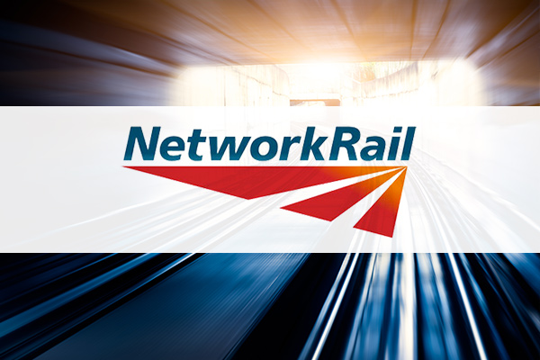 Graduate recruitment at Network Rail: 'Fishing in a finite pool of talent'