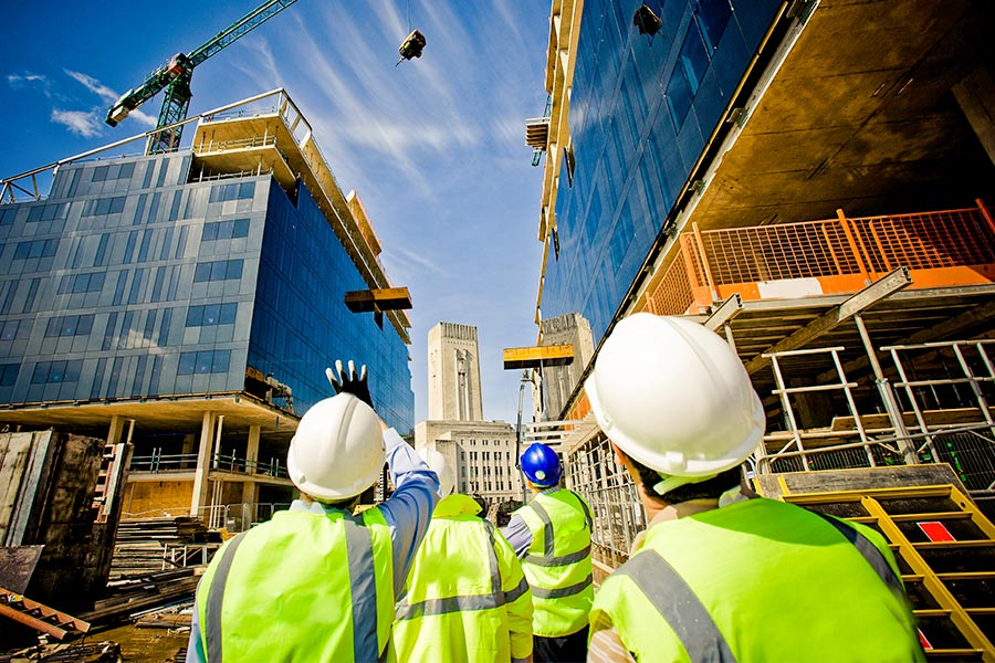 Recruiters urged to prepare for new contractor tax rules