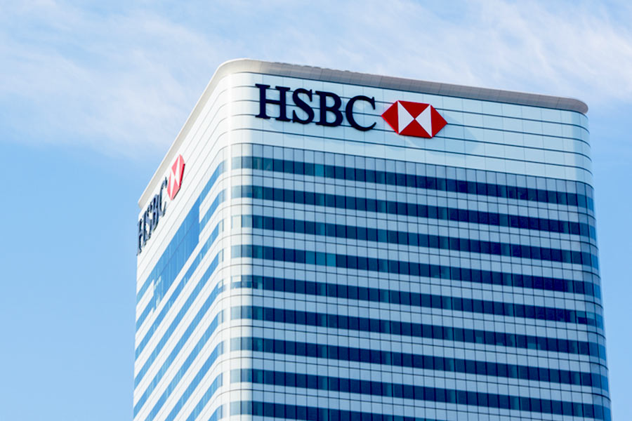 HSBC's CEO Search: Should a firm employ an outsider or insider?